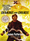 Demons and Druids (eBook): Daniel X Series, Book 4